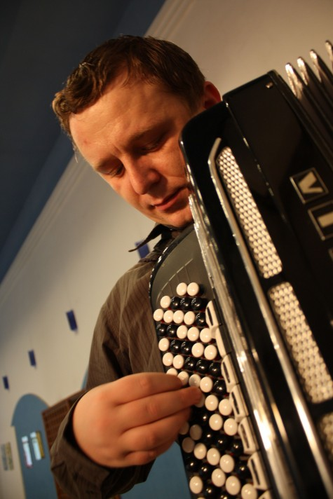 accordion-muse 2