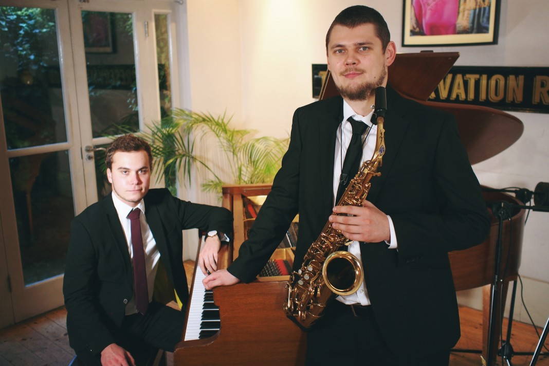 jazz-moments-duo 4