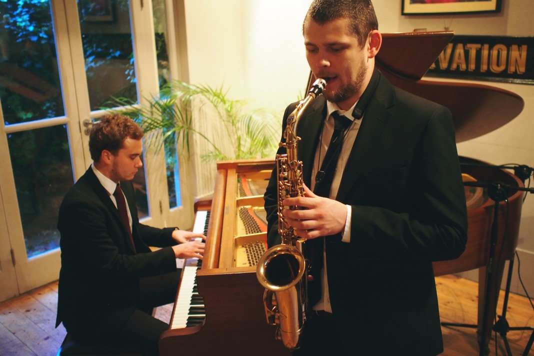 jazz-moments-duo 7