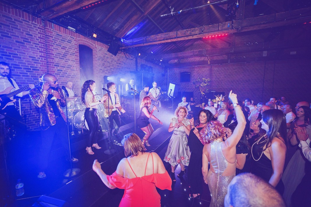 wedding-audio-visual-hire 12