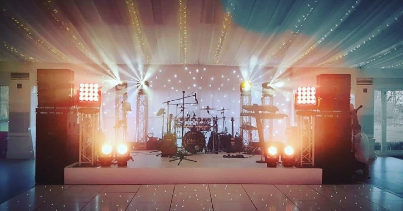 wedding-audio-visual-hire 11