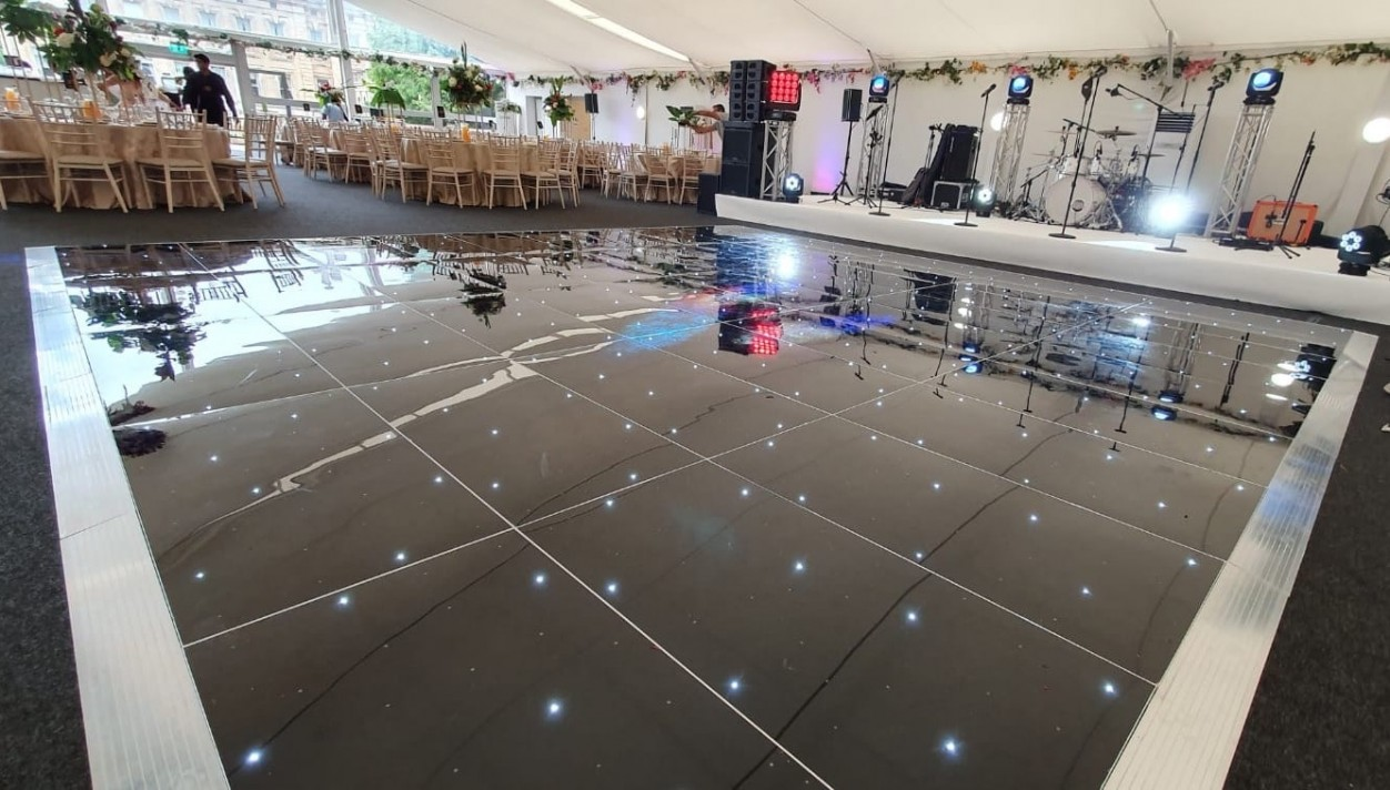 wedding-audio-visual-hire 10