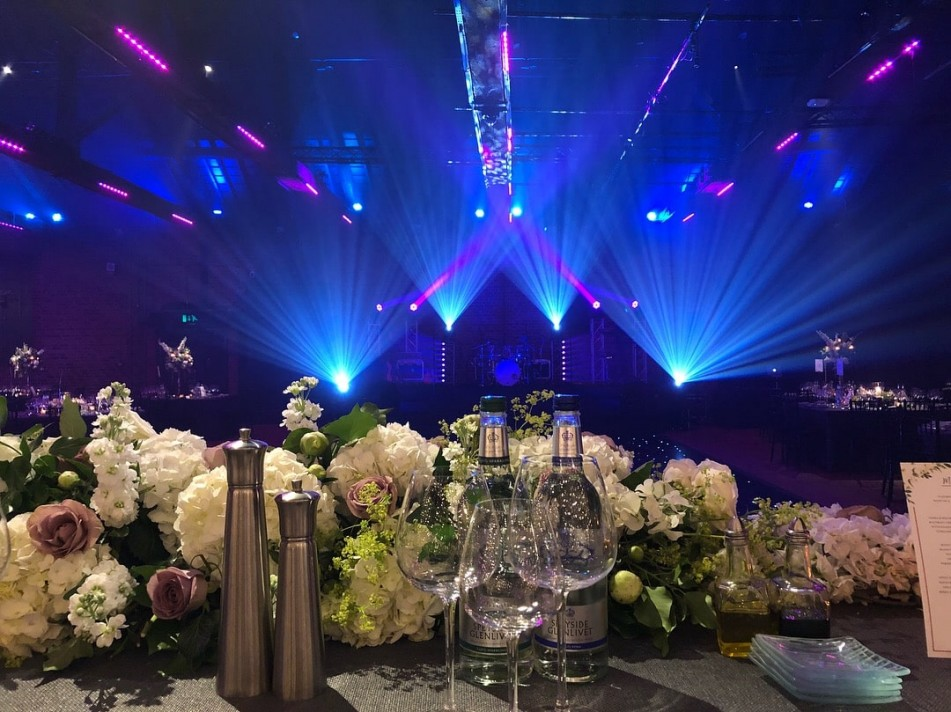 wedding-audio-visual-hire 6