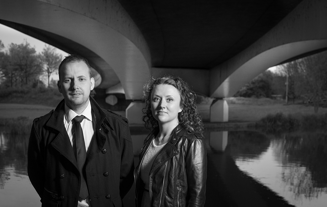 Entity Acoustic Duo For Hire Cambridgeshire