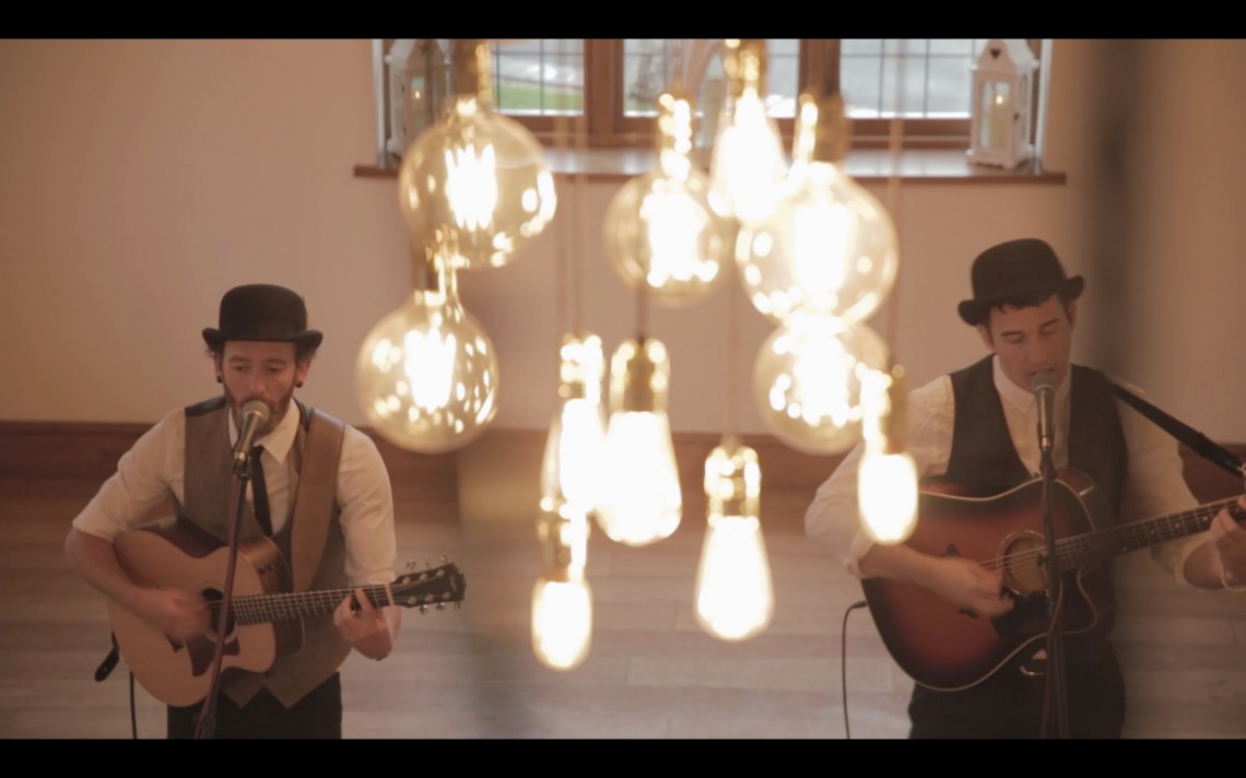 the-peaky-blinders-duo 2