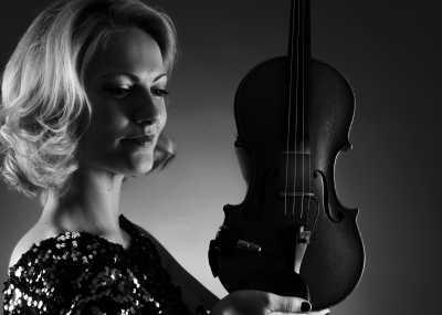 String Quartet Hire | Entertainment Nation
