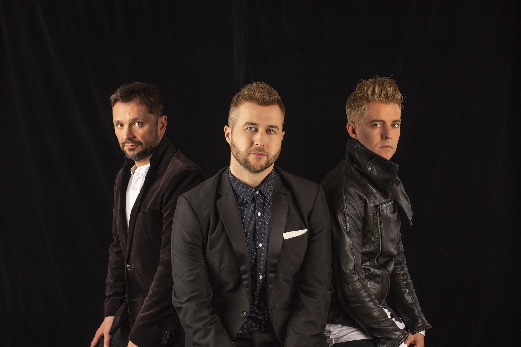 take-that-forever 5