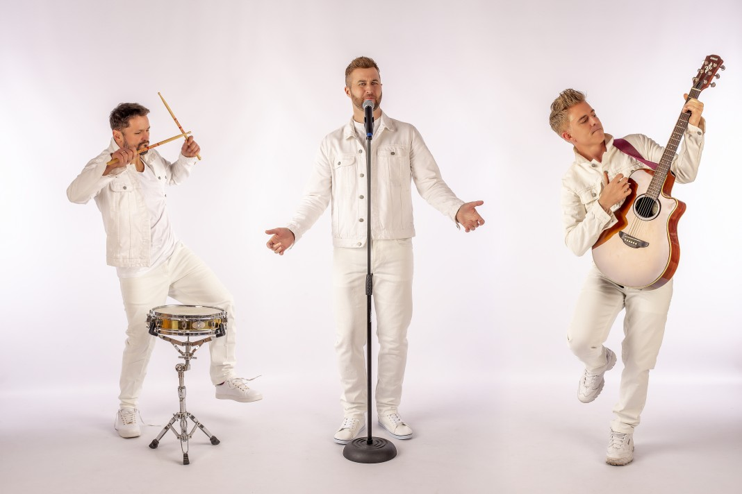 take-that-forever 8