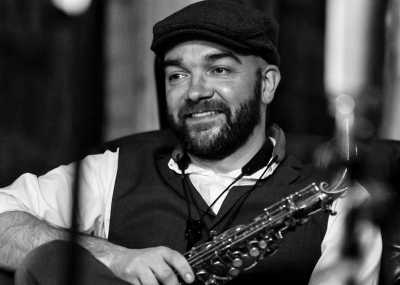 Hire Saxophonists | Entertainment Nation