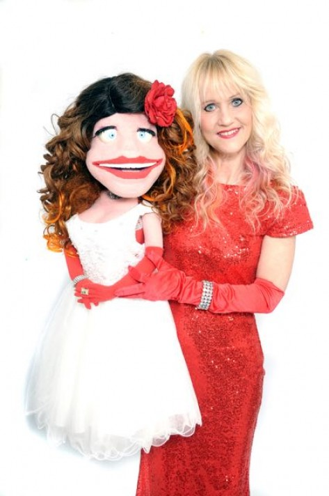 louise-the-ventriloquist 2