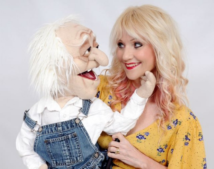 louise-the-ventriloquist 6