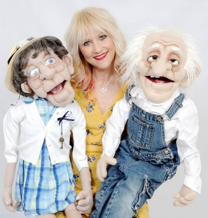 louise-the-ventriloquist 8