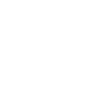 Trusted by Entertainment Nation