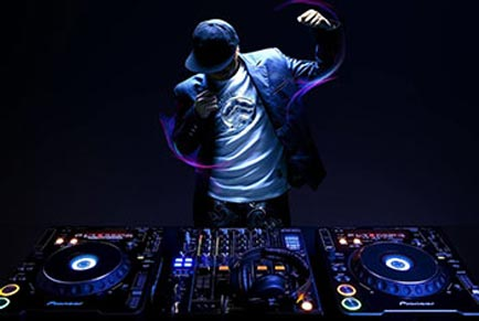 DJ Services Blog Pic