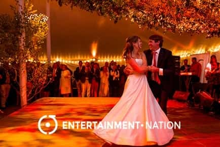 20 first dance songs youve never thought of first dance couple dance floor junglespirit Image collections