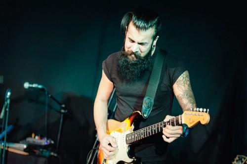 Phat Beats Guitar