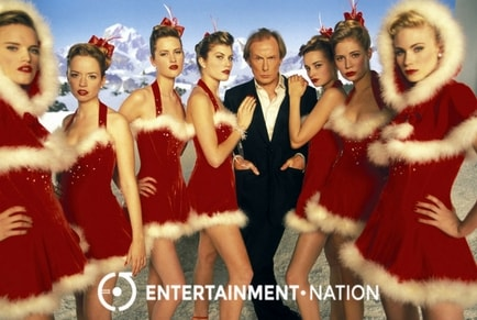 Christmas Movie Picture