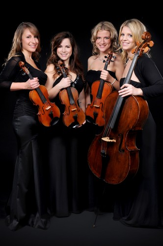 flower-quartet-professional-wedding-string-musicians