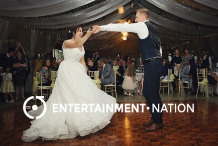 Genuine Wedding Band