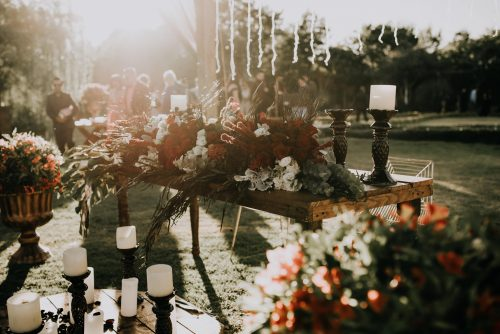 How to choose wedding insurance